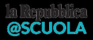 la_repubblica_scuola.png