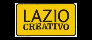 lazio_creativo.png