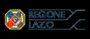 regionelazio-atlante.png
