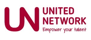 united_empower_logo.png