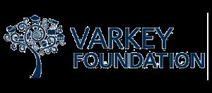 varkey_foundation.png